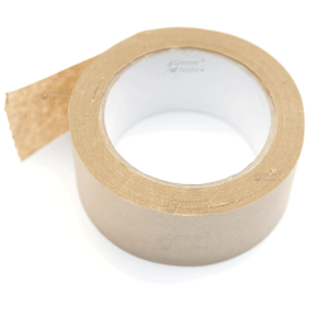strong-economy-paper-tape-1000x1000