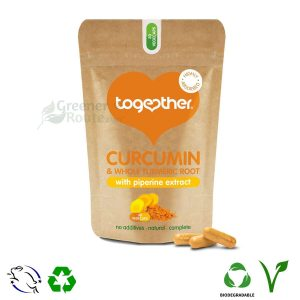 Together Health Turmeric