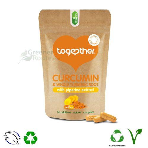 Together Health Turmeric